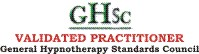 GHSC Hypnotherapy Council